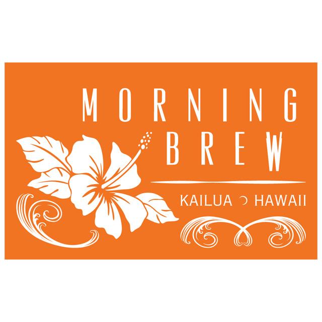 Morning Brew - Gift Card.jpg