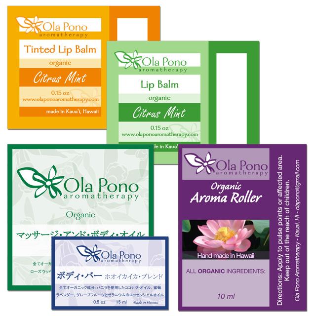 Ola Pono - Labels.jpg