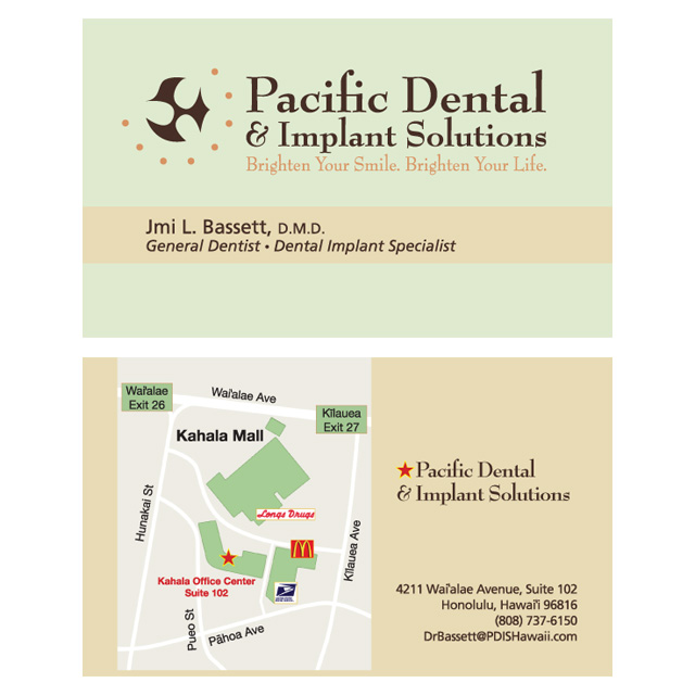 PDIS - Business Cards.jpg