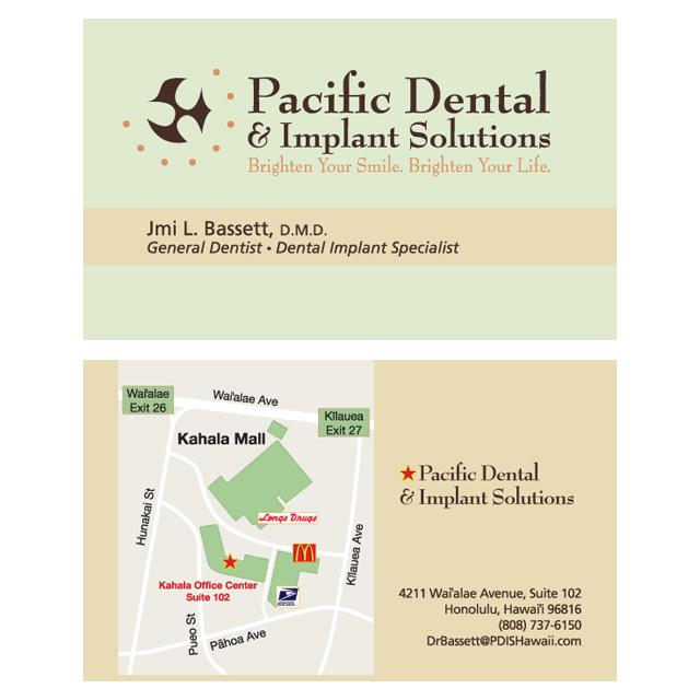 PDIS - Business Cards.jpg