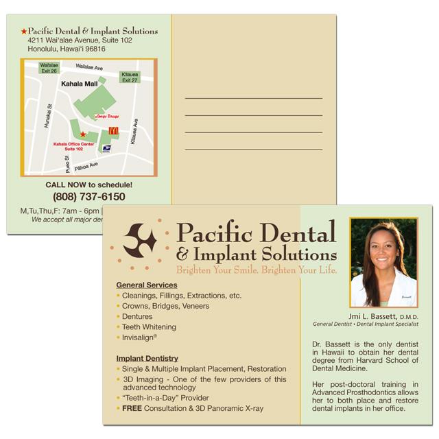 PDIS - Postcard.jpg