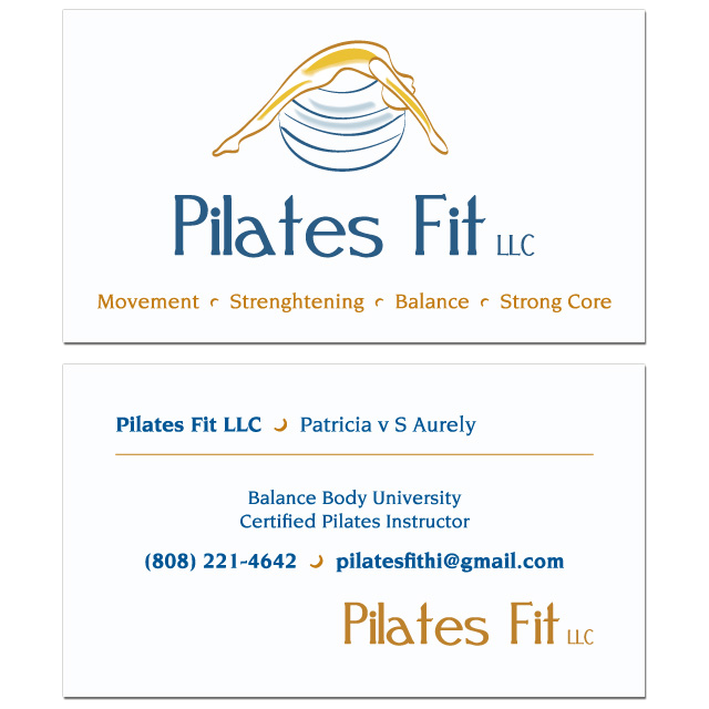 PilatesFit - Business Cards.jpg