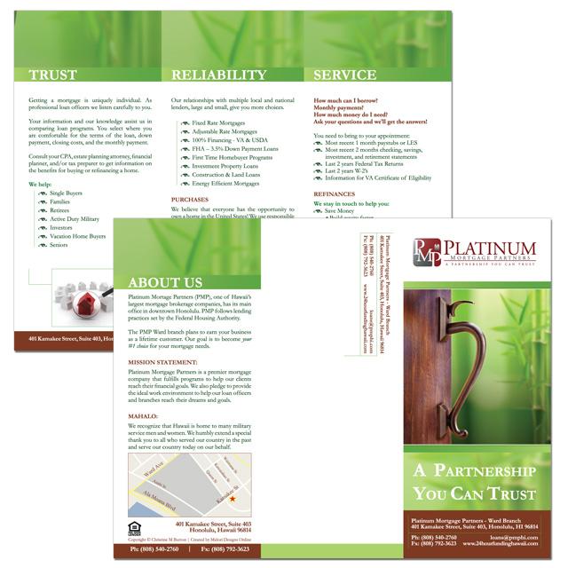 Platinum Mortgage - Pamphlet.jpg
