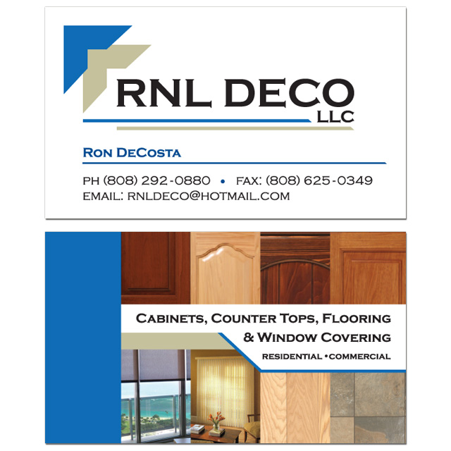 RNL Deco.jpg