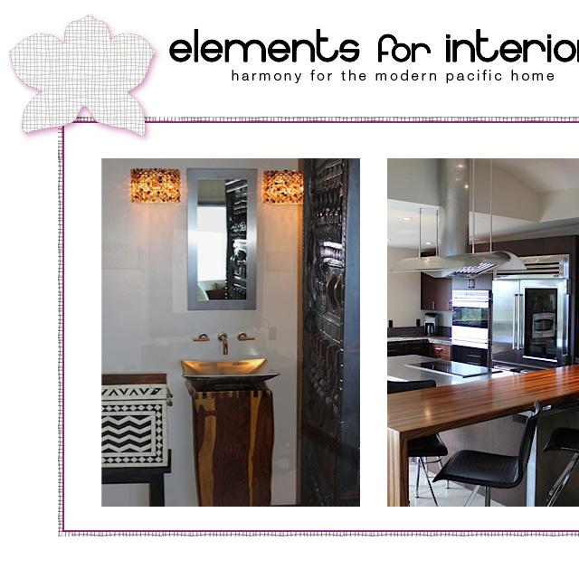 web_elementsforinteriors.jpg