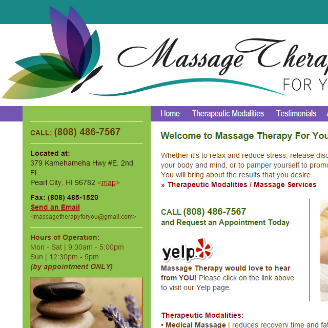 Massage Therapy For You.jpg