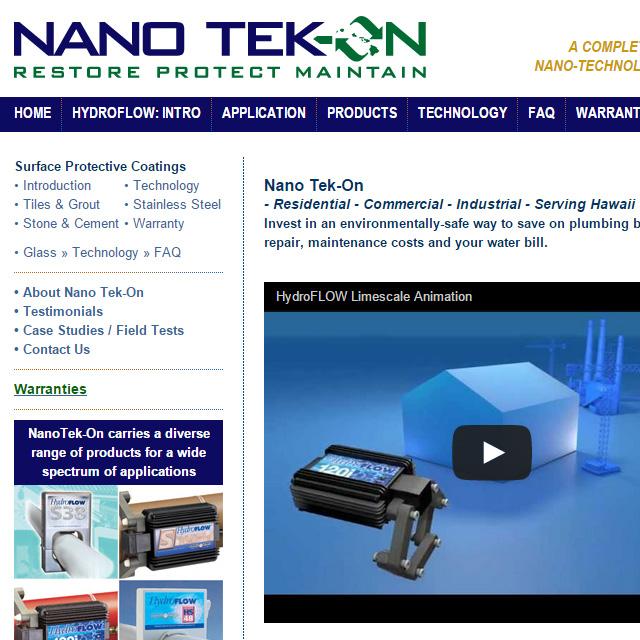 Nano Tekon.jpg