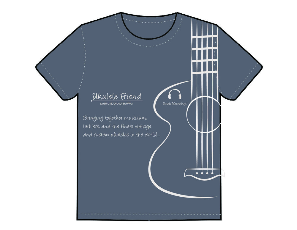 UkuleleFriend_shirt_3.v.2.jpg