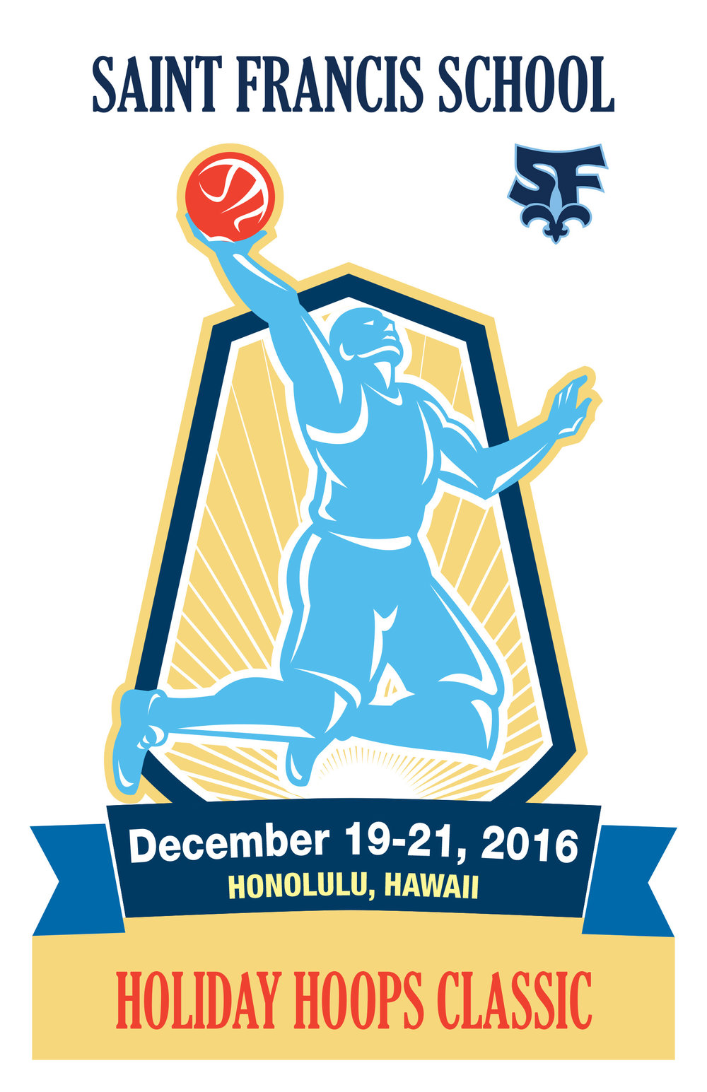 HolidayHoopsClassic_2016.jpg
