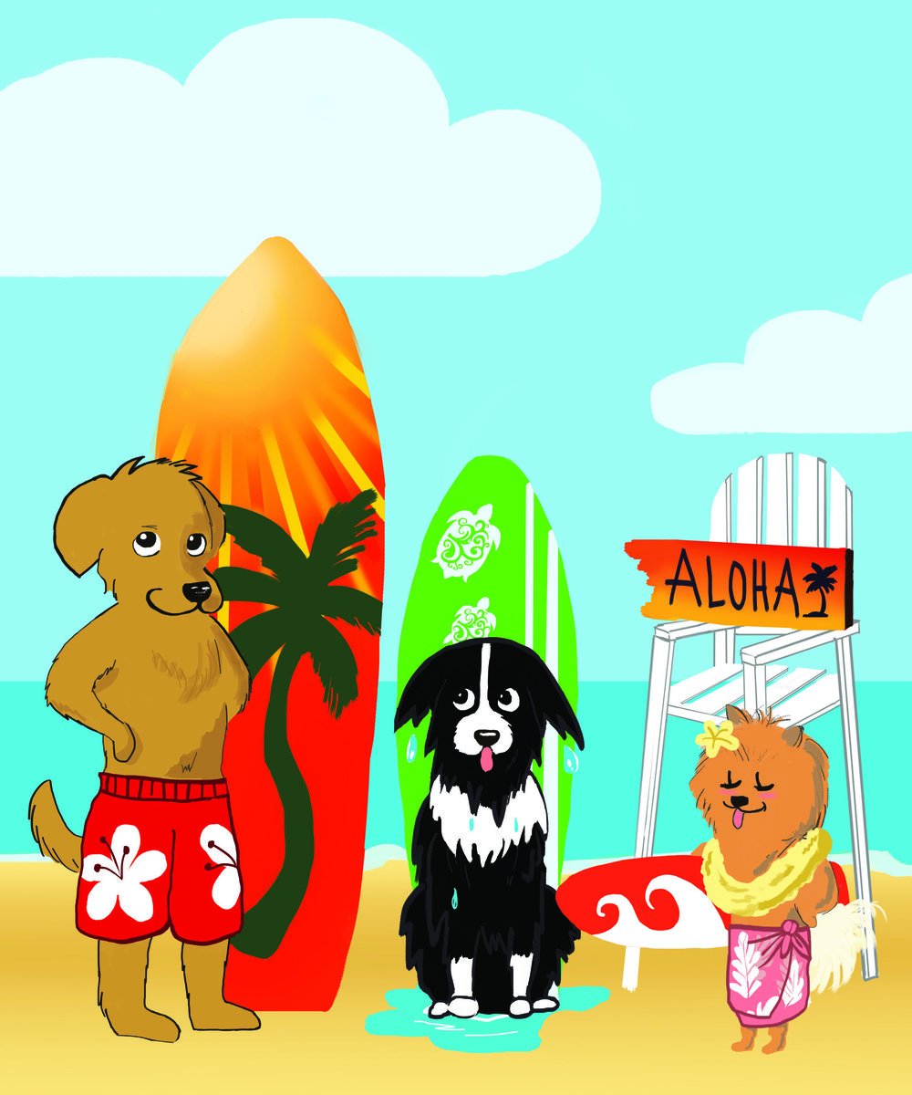 206P3_SurfDogs.jpg