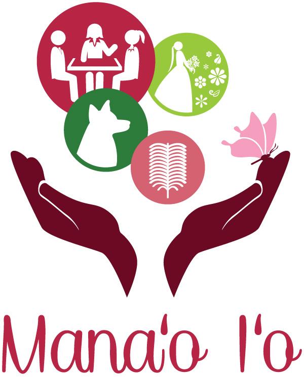 ManaoIo_logo_2-inch.jpg