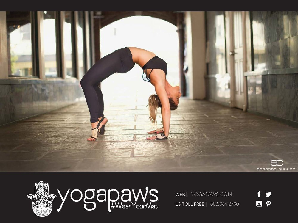 YogaPaws-Look-Book_cover_Page_01.jpg
