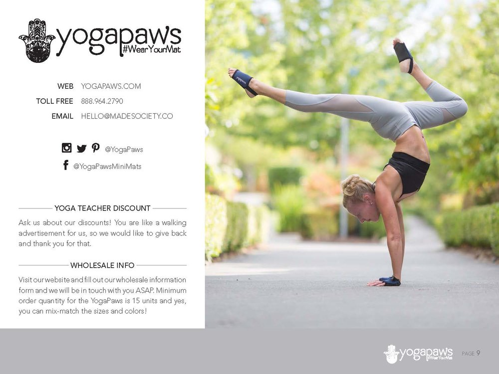YogaPaws-Look-Book_cover_Page_09.jpg