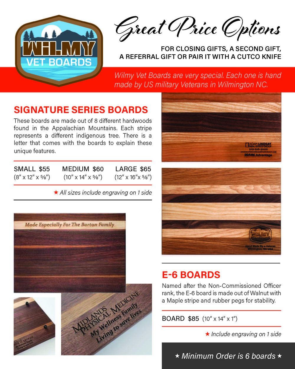 CuttingBoards_8x10_Page_1.jpg