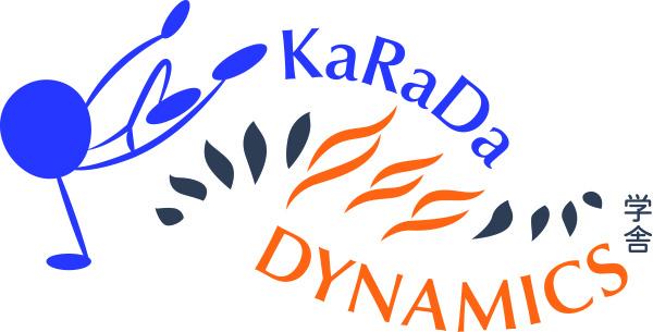 KaRaDaDynamics_logo_2-inch.jpg