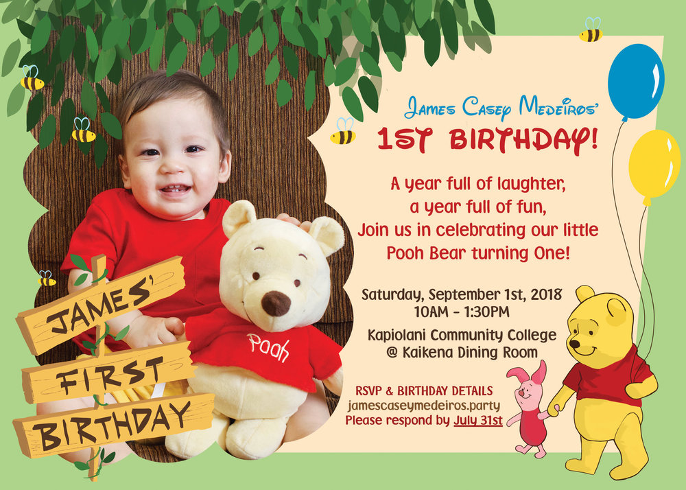 James_FirstBday_2018_5x7.jpg