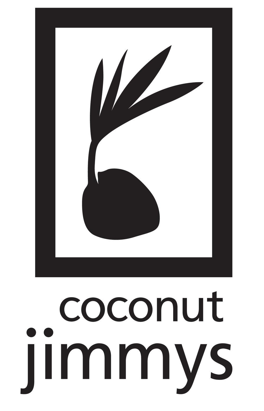 CoconutJimmys_logo_black-on-white_vertical.jpg