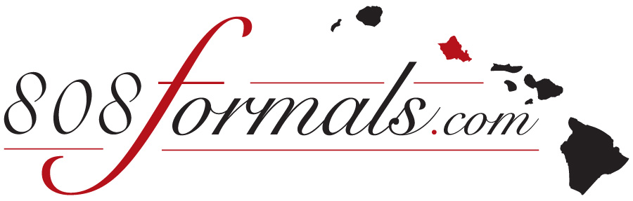 808-formals_logo_islands_3-inch.jpg