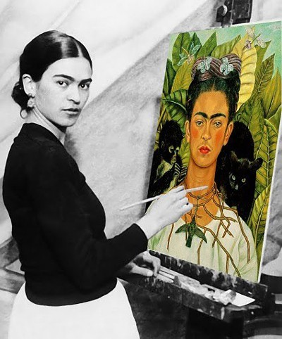 frida-kahlo-self-portraits.jpg