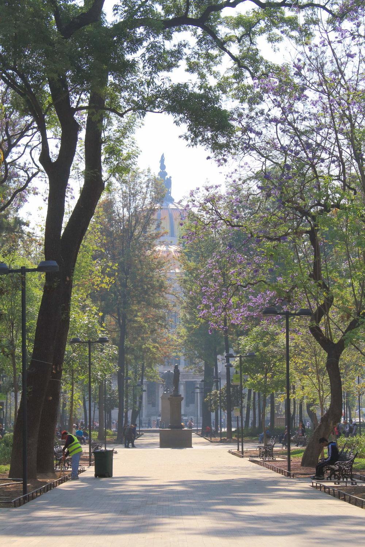 Alameda-Central-Park.jpg