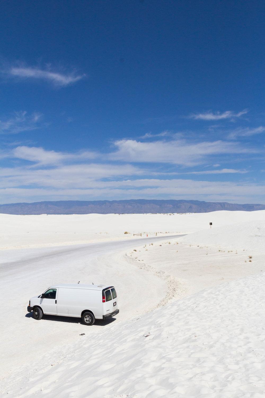 White Sands NM_edited_blog-3.jpg