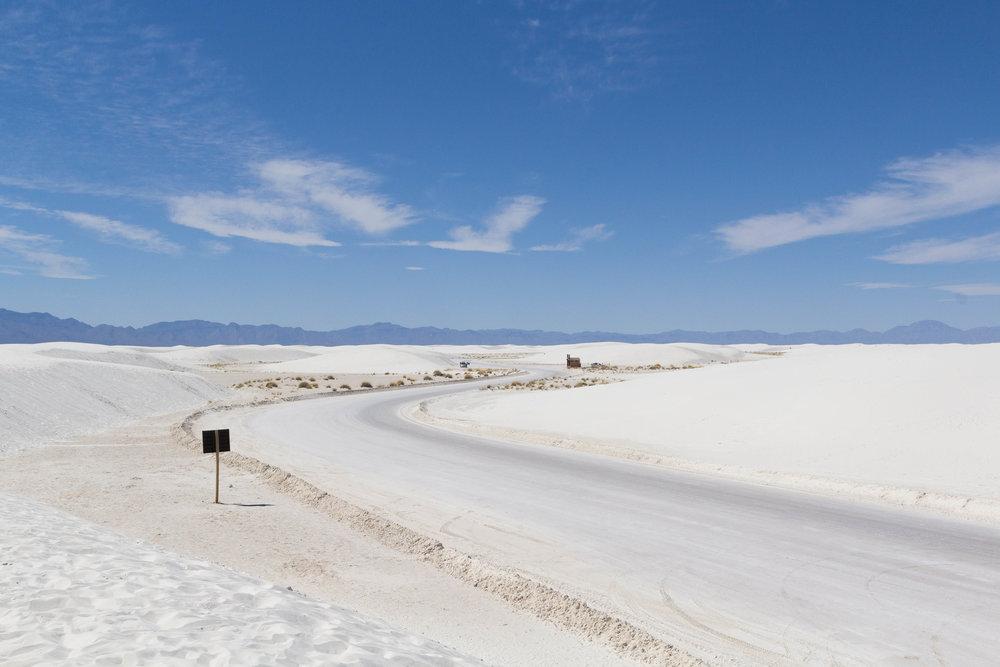 White Sands NM_edited_blog-4.jpg