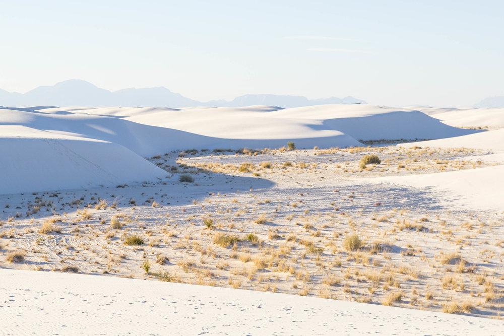 White Sands NM_edited_blog-10.jpg