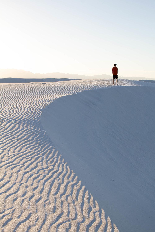 White Sands NM_edited_blog-21.jpg
