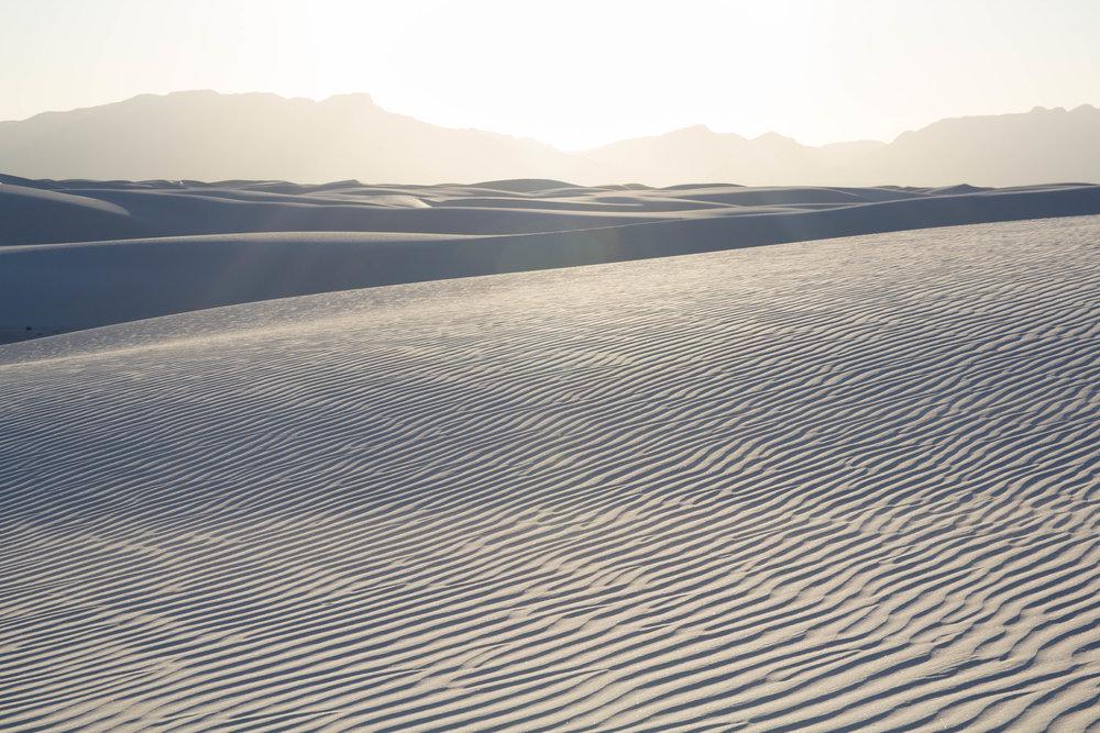 White Sands NM_edited_blog-19.jpg