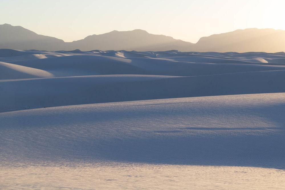 White Sands NM_edited_blog-22.jpg