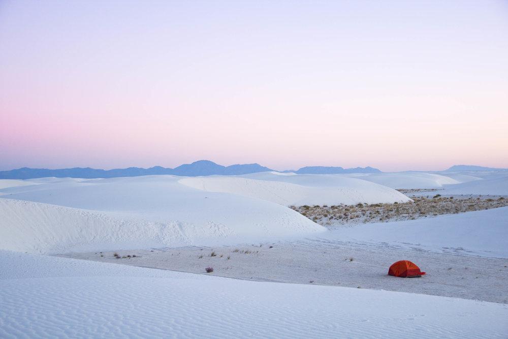 White Sands NM_thumbnail.jpg