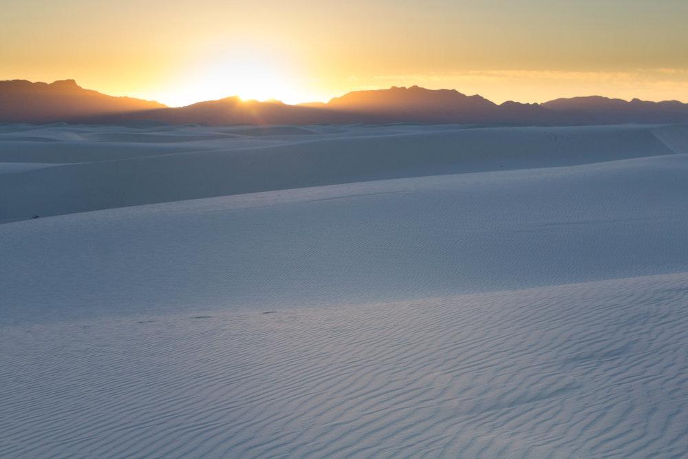 White Sands NM_sunset-1.jpg