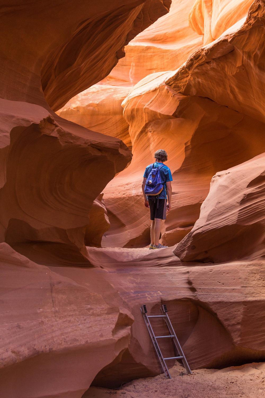 Waterhole Canyon_edited-5.jpg