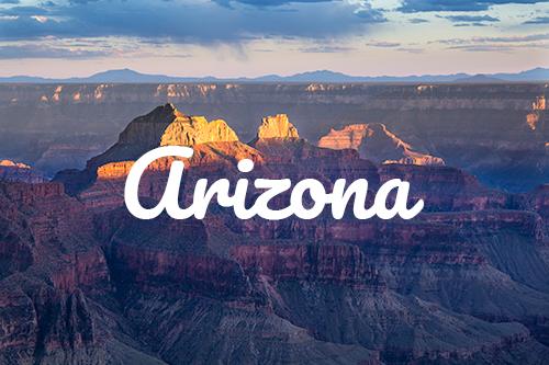 Site image block_Arizona.png