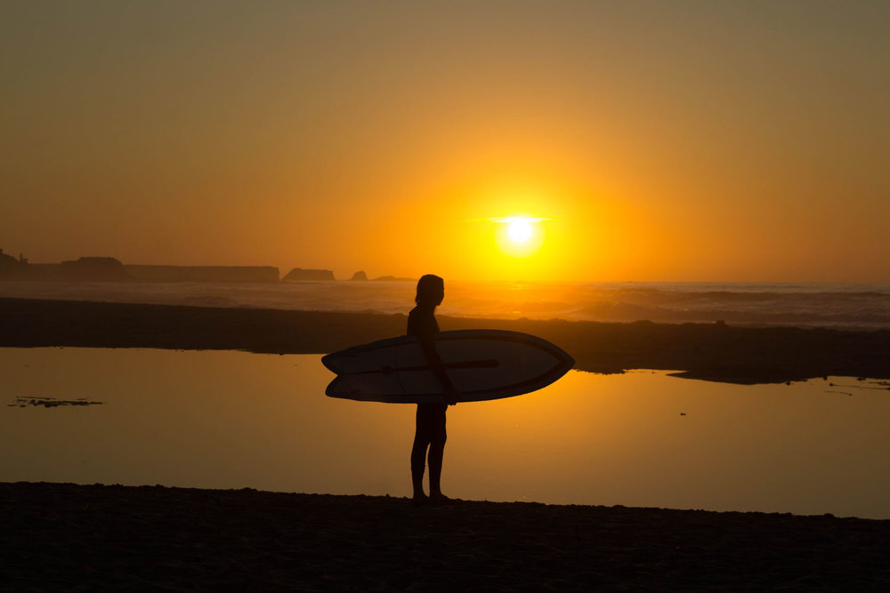 Bastendorff-sunset-surf-1_web.jpg