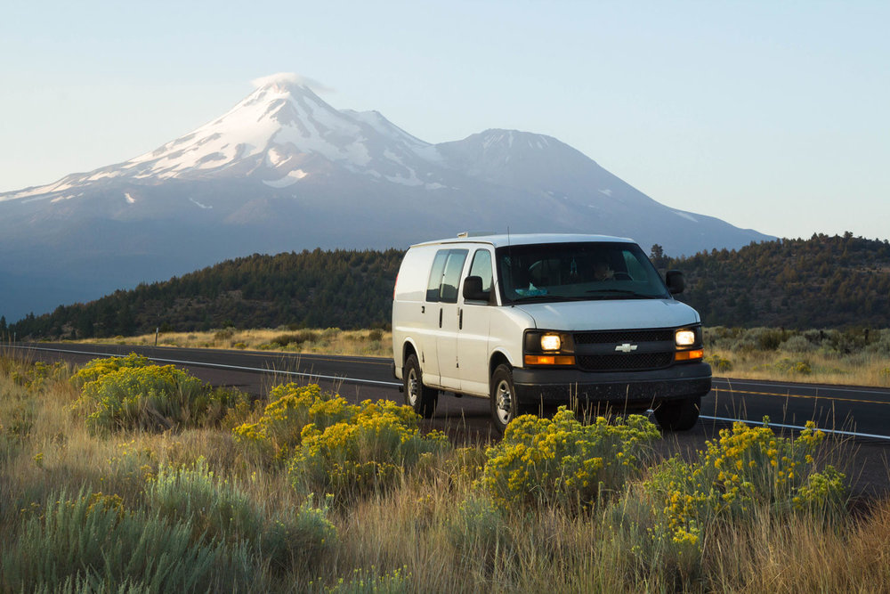 Van_Mount-Shasta-sunrise-1_web.jpg