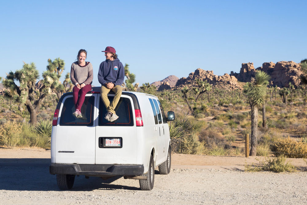 Sitting-on-roof-of-van_Joshua-Tree-1_web.jpg