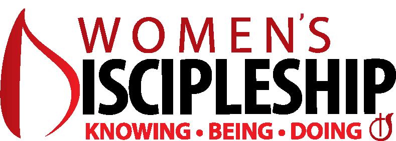 Womens-Discipleship-COG-2017-Logo.png