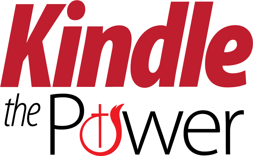 KindleThePower-2017-Logo.jpg