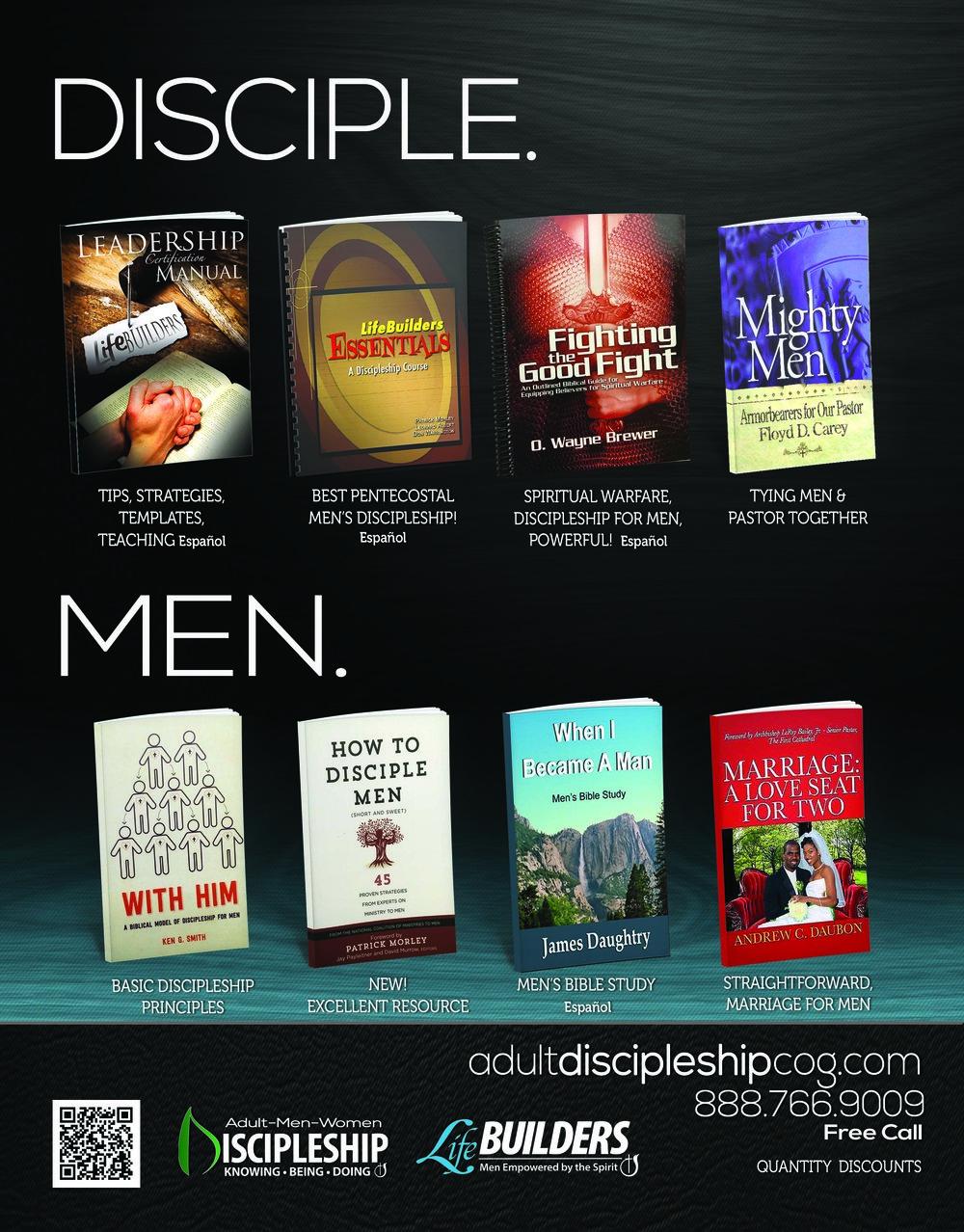Discipleship MEN ad_DEC12.jpg