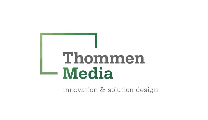 thommenmedia_logo_2v.jpg
