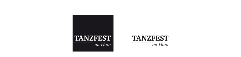 tanzfest_logo.png