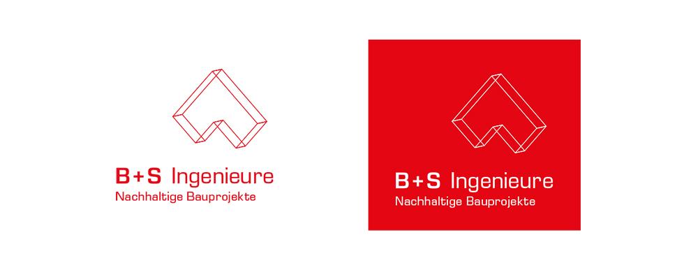 bs_logo.jpg