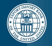 export-import logo.png