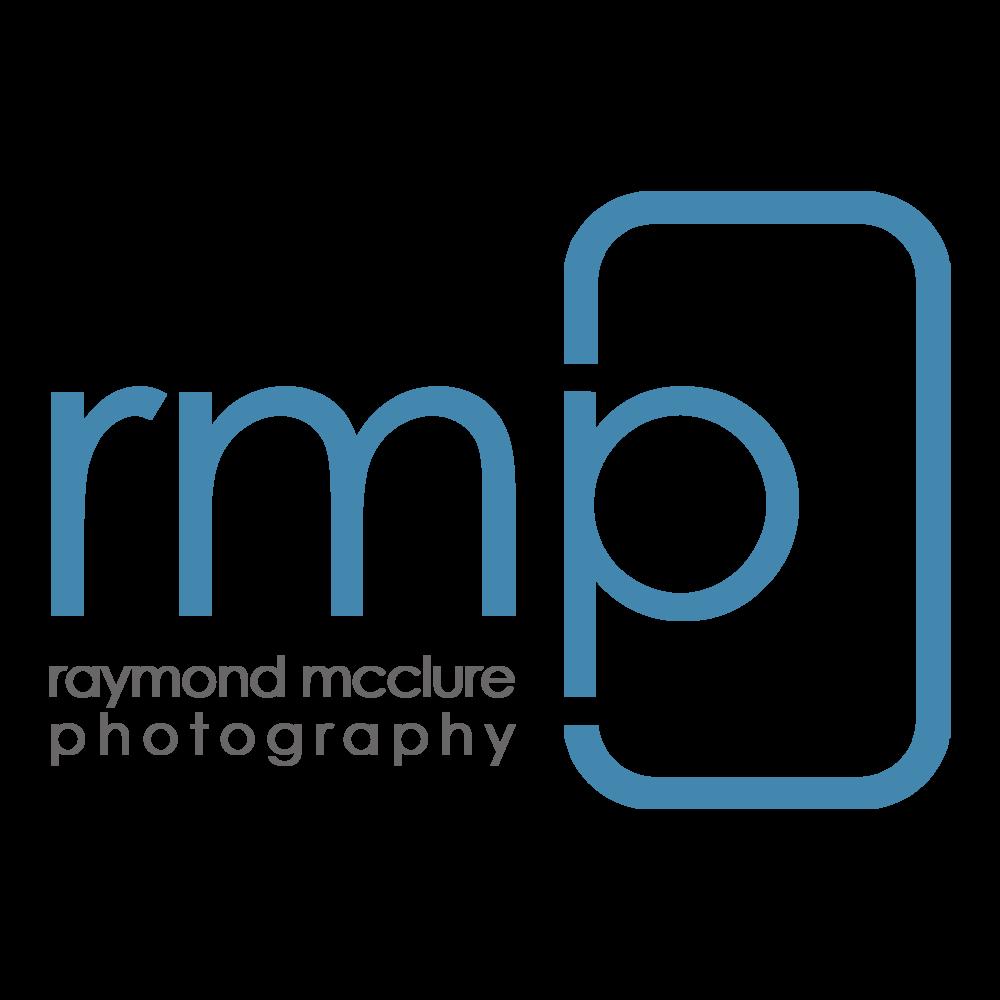 RMP 4 - Concept TRANS 1.png