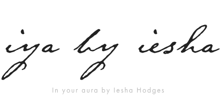 An Online Boutique Shop by Iesha Hodges made for every Individual Woman. Live. Breathe. Be in your aura xx