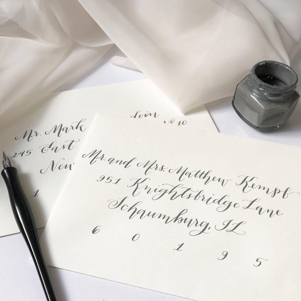 Whisper Envelopes Gray Ink.jpeg
