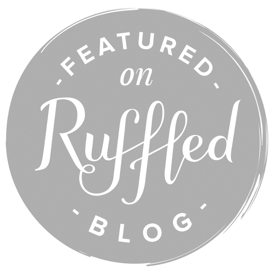 featured on ruffled.png
