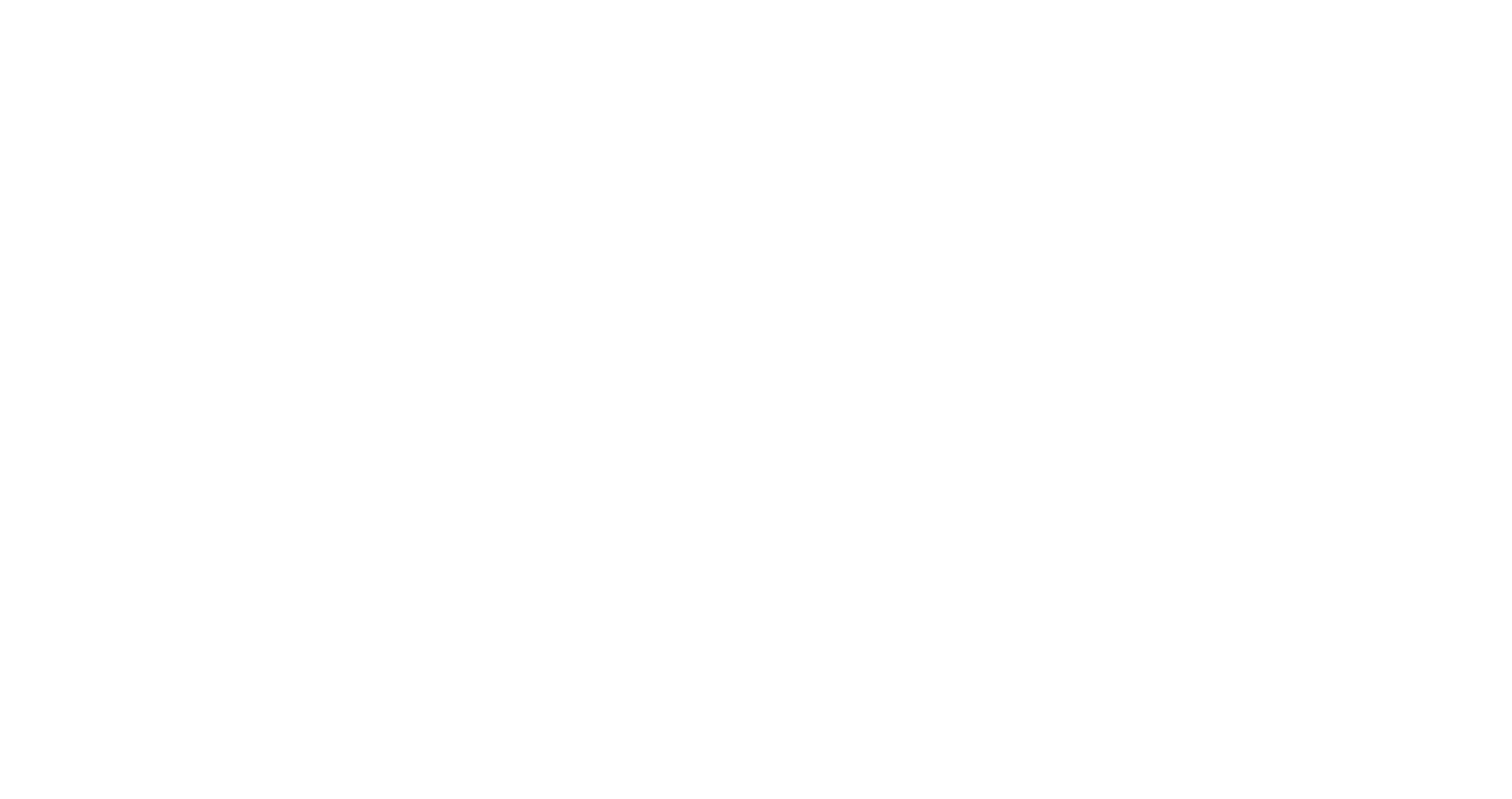 Digital Road
