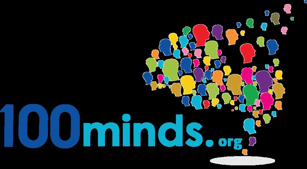 100minds_logo